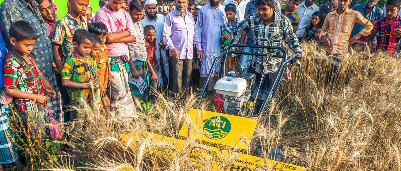 Bkb agriculture loan bd